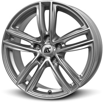 BROCK RC27 KS 8x18 5x108 ET45 63.4
